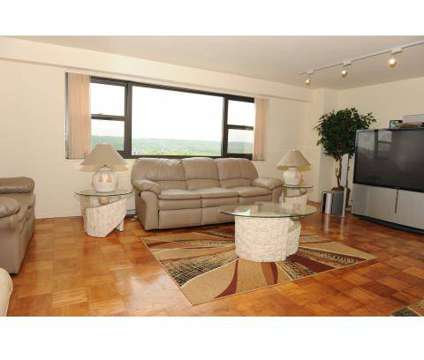 1 Bed - Executive House at 175 Prospect St in East Orange NJ is a Apartment