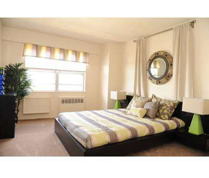 2 Beds - Munroe Towers at 610 Sewall Ave in Asbury Park NJ is a Apartment