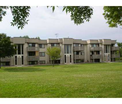 2 Beds - Southwind Apartments LLC at 210 Westwind Dr in Michigan City IN is a Apartment
