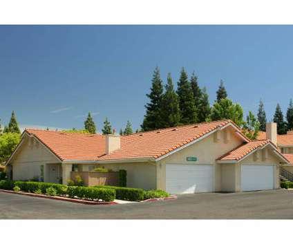 2 Beds - Audubon Court at 481 W Audubon Dr in Fresno CA is a Apartment
