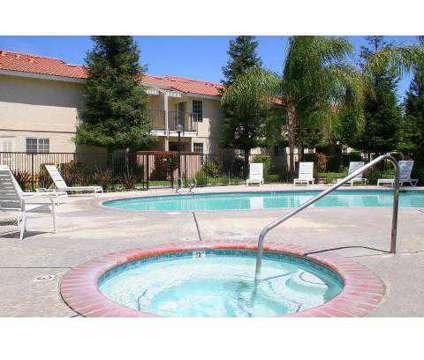 3 Beds - Audubon Court at 481 W Audubon Dr in Fresno CA is a Apartment