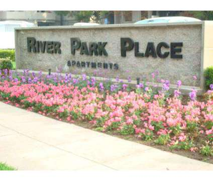 1 Bed - River Park Place at 8070 N Poplar Ave in Fresno CA is a Apartment