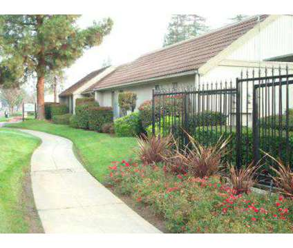 2 Beds - River Park Place at 8070 N Poplar Ave in Fresno CA is a Apartment
