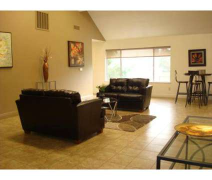 3 Beds - River Park Place at 8070 N Poplar Ave in Fresno CA is a Apartment