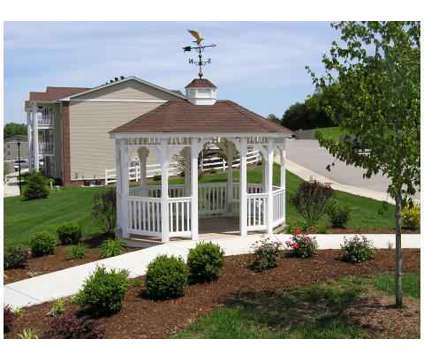 2 Beds - Summit Valley Apartments at 155 Summit Valley Loop in Pacific MO is a Apartment