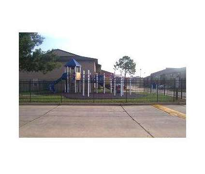 2 Beds - Wind Run Apartments at 12151 I-10 Svc Rd in New Orleans LA is a Apartment