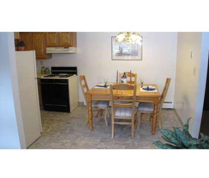 2 Beds - Pebblebrook Apartments at 46 Brittany Farms Road in New Britain CT is a Apartment