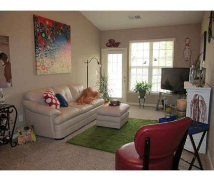 1 Bed - Bristol Park at Oak Ridge at 790 Emory Valley Rd in Oak Ridge TN is a Apartment