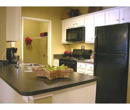 2 Beds - Bristol Park at Oak Ridge at 790 Emory Valley Rd in Oak Ridge TN is a Apartment