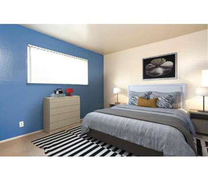 1 Bed - Coral Garden at 605 Sorenson Road in Hayward CA is a Apartment