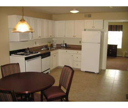 1 Bed - Brookside Village Apartments at 21 Brookside Rd in Randolph NJ is a Apartment