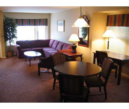 2 Beds - Brookside Village Apartments at 21 Brookside Rd in Randolph NJ is a Apartment