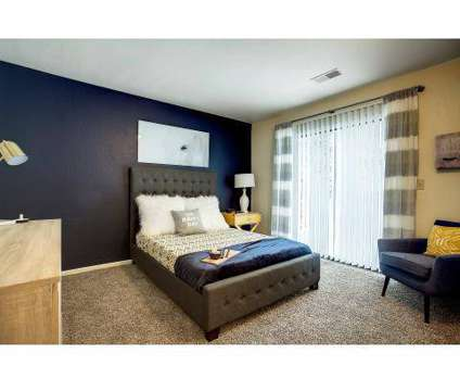 1 Bed - Timberwood Crossing Apartments at 6285 Ivywood Dr in Portage MI is a Apartment
