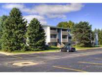 2 Beds - Pines West Apartments