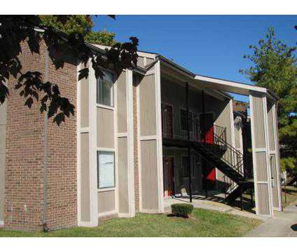 3 Beds - University Park Apartments at 2207 James Pirtle Ct in Louisville KY is a Apartment
