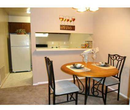 1 Bed - Fort Sedgwick at 2217 Sedgwick St in Petersburg VA is a Apartment