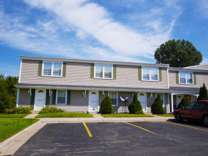 2 Beds - Rolling Pines Apartments