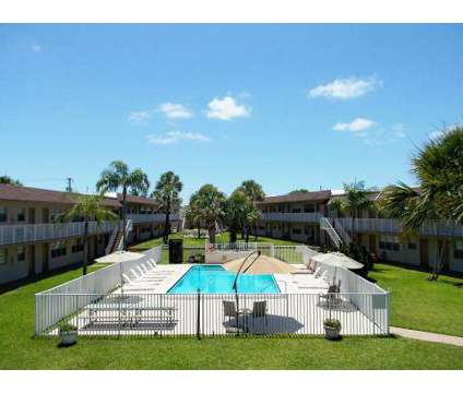 1 Bed - Mizner Property Management Inc. at 1908 Nw 4th Ave in Boca Raton FL is a Apartment