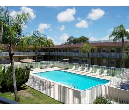 2 Beds - Mizner Property Management Inc. at 1908 Nw 4th Ave in Boca Raton FL is a Apartment