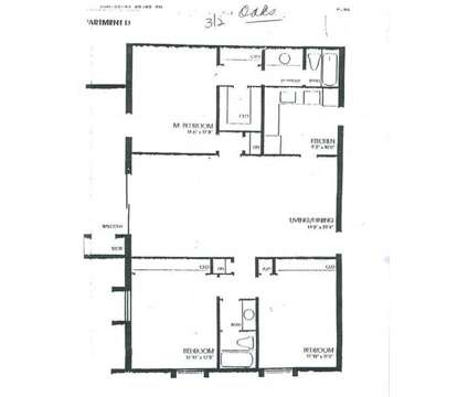 3 Beds - Mizner Property Management Inc. at 1908 Nw 4th Ave in Boca Raton FL is a Apartment
