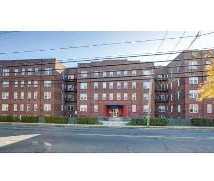 Studio - Radiant Communities Irvington at 356 Stuyvesant Ave in Irvington NJ is a Apartment