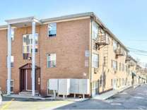 1 Bed - Radiant Communities Irvington