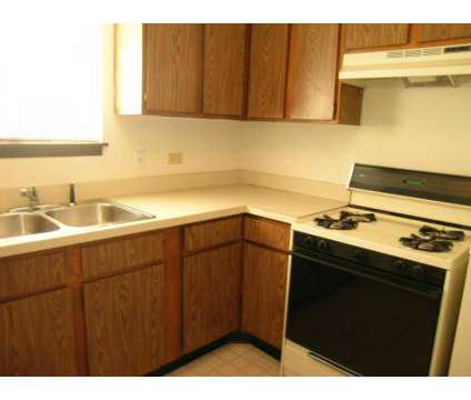 1 Bed - Dynasty Properties at 250 S Yates Avenue in Calumet City IL is a Apartment