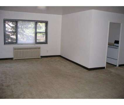 1 Bed - Negley Gardens at 400 North Negley Avenue in Pittsburgh PA is a Apartment