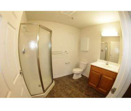 1 Bed - Charles Street Apartments at 122 Charles St in Meriden CT is a Apartment