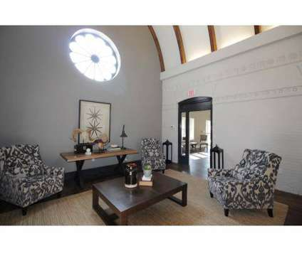 2 Beds - Charles Street Apartments at 122 Charles St in Meriden CT is a Apartment