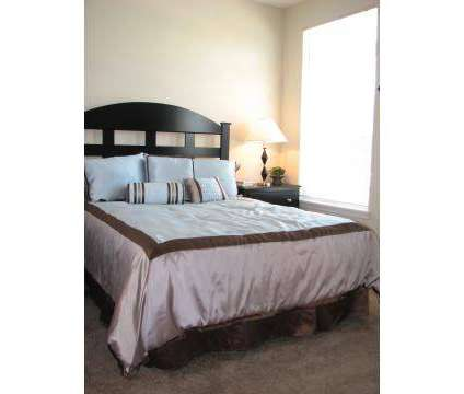 1 Bed - Willow Creek at 5990 Wonderland Dr in Portage IN is a Apartment