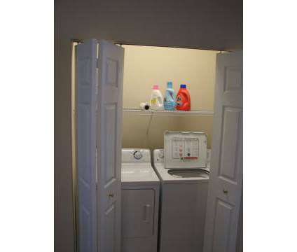 2 Beds - Willow Creek at 5990 Wonderland Dr in Portage IN is a Apartment