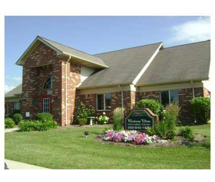 1 Bed - Windsong Village at 7101  104th Ave in Kenosha WI is a Apartment