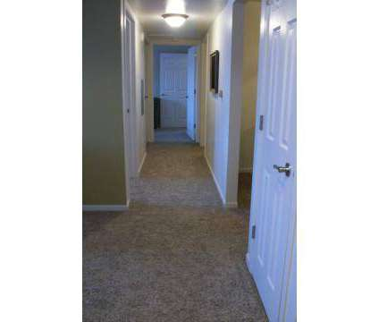 3 Beds - Windsong Village at 7101  104th Ave in Kenosha WI is a Apartment