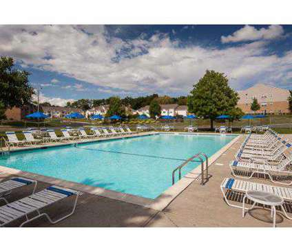 1 Bed - The Point at Sutton Hill at 2 Underhill Rd in Middletown NY is a Apartment