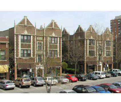 Studio - GLA Property Management at 320 S Wisconsin Ave in Oak Park IL is a Apartment