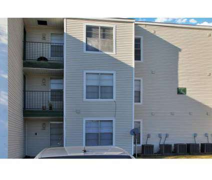 2 Beds - Copper Creek Apartment Homes at 6881 Parc Brittany Boulevard in New Orleans LA is a Apartment