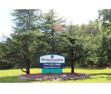 1 Bed - Orchard Landing at 3119 Chesapeake Dr in Dumfries VA is a Apartment