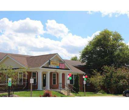 2 Beds - Orchard Landing Apartments at 3119 Chesapeake Dr in Dumfries VA is a Apartment