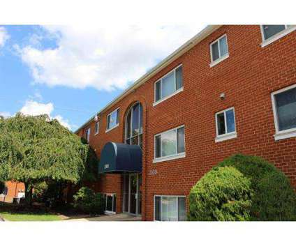 3 Beds - Orchard Landing at 3119 Chesapeake Dr in Dumfries VA is a Apartment