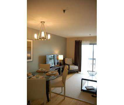2 Beds - The Regency at 800 Pleasant St in New Bedford MA is a Apartment