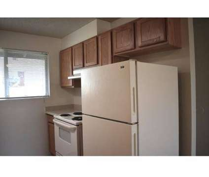 2 Beds - Hillsider 50 at 19630 Ash Crest Loop Ne in Poulsbo WA is a Apartment