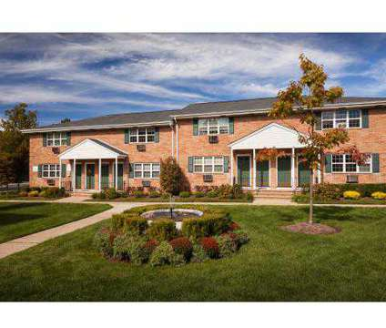 1 Bed - Dorchester Manor at 799 A Columbia St in New Milford NJ is a Apartment
