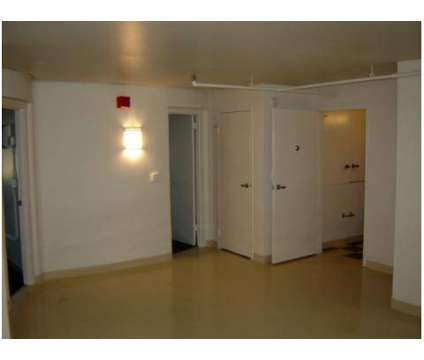 2 Beds - Hilliard Towers Family at 2031 S Clark St in Chicago IL is a Apartment