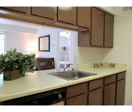 3 Beds - Aspen Creek Apartments at 30001 23 Mile Road in New Baltimore MI is a Apartment