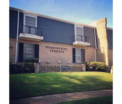 1 Bed - Nejam Properties at 904 Morningside St in Jackson MS is a Apartment