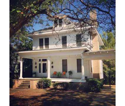 3 Beds - Nejam Properties at 904 Morningside St in Jackson MS is a Apartment