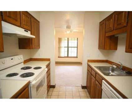 2 Beds - Devonshire Manor at 18150 Sw Rosa Road in Beaverton OR is a Apartment