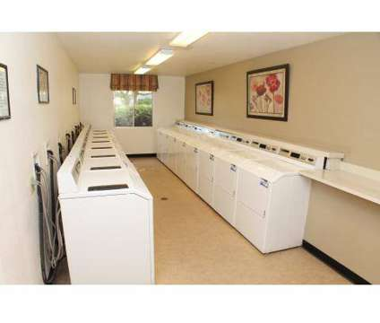 1 Bed - Hazel Wood Apartments at 6244 Hazel Avenue in Orangevale CA is a Apartment