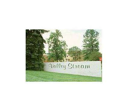 1 Bed - Valley Stream & White Valley Apartments at 6362 Old William Penn Highway in Delmont PA is a Apartment